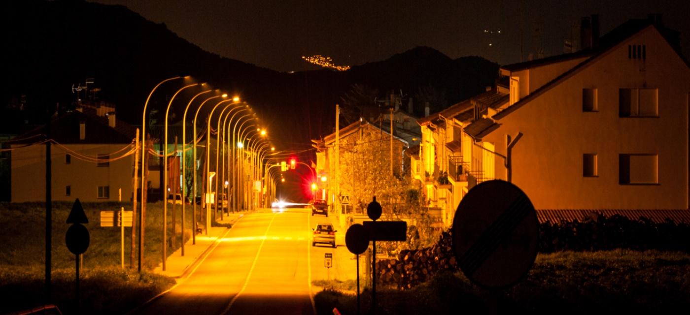 street for lighting neighborhoods lights unveils post led cree wunc light